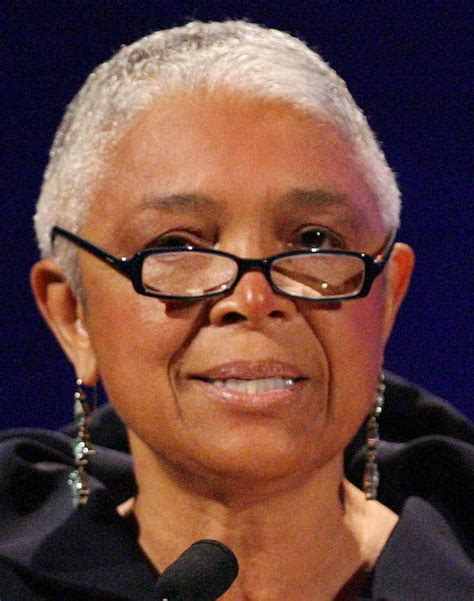 Well Before Scandals, Cosby's Wife Faulted Media Treatment
