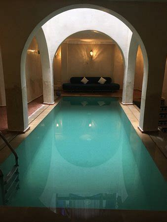 LINA RYAD & SPA - UPDATED 2018 Prices & Hotel Reviews