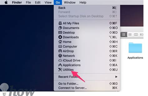 How to Hide and Show Hidden Files & Folders on a Mac
