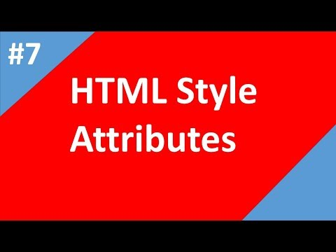 HTML Hide Element | Usage of Hidden Attribute with Examples