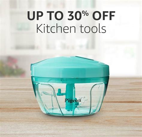 Kitchen Store: Buy Kitchen products online at best prices