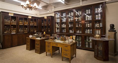 Basque Museum of the History of Medicine and Science