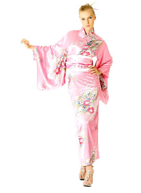 Everything for Women Fashion: 25+ Japanese Traditional