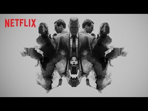"""Image gallery for """"Mindhunter (TV Series)"""" - FilmAffinity"""