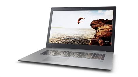 The 8 Best 17 inch laptops under $500 in 2019 – Reviews