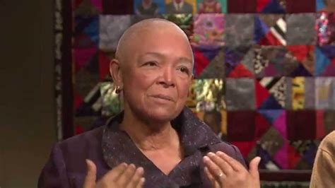 Camille Cosby Speaks, Her Truth Will Finally Be Revealed