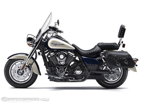 Image result for 2009 kawasaki vulcan nomad tank leather