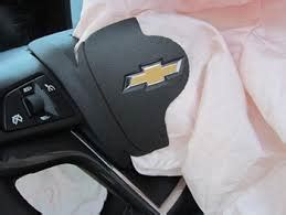 Do airbags have an expiry date?   Latest News - Surf4cars