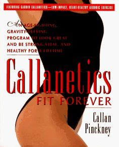 1000+ images about Gym - Callanetics on Pinterest | Inner