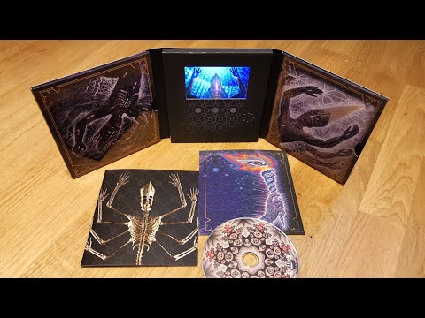Tool new album Fear Inoculum is here and what we know so