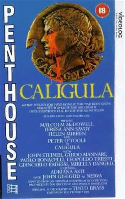 Watch Caligula 1980 full movie online or download fast